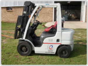 used-forklifts2