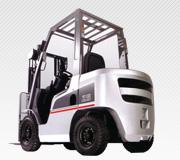 Buy Forklift